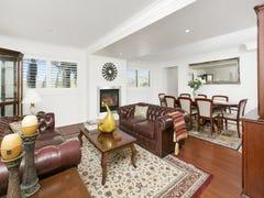 12 Dresden Avenue, Beacon Hill, NSW 2100