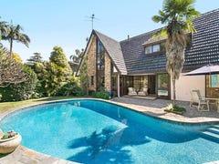 6 Princeton Avenue, Oatlands, NSW 2117