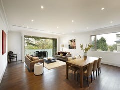 4/58A Heyington Place, Toorak, Vic 3142