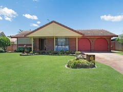 3 Cedar Court, Palm Beach, Qld 4221
