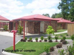 17/13 Thomas Street, Goodna, Qld 4300