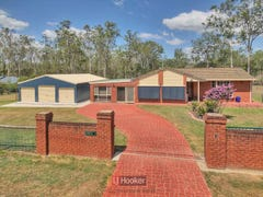 1 Yellowstone Court, Munruben, Qld 4125