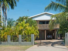 35 Harmanis Street, Wanguri, NT 0810