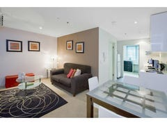 110/281 North Terrace, Adelaide, SA 5000