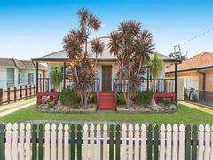 14 Towradgi Road, Towradgi, NSW 2518