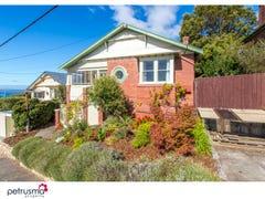 13 Whelan Crescent, West Hobart, Tas 7000