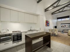 408/9 The Arcade, Docklands, Vic 3008