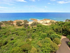 Lot 122 Hawkesbill Drive Sunrise, Agnes Water, Qld 4677