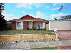 1 Lavington Court, Craigieburn, Vic 3064