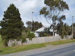 205 Waterport Road, Port Elliot, SA 5212
