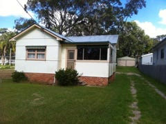 59 South Tacoma Road, South Tacoma, NSW 2259