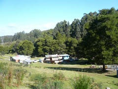 252 Lobster Creek Road, Ulverstone, Tas 7315