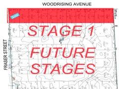 Lot 2, Woodrising Avenue, Spreyton, Tas 7310
