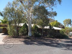21 THE FAIRWAY, Desert Springs, NT 0870