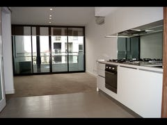 M501/31 Malcolm St, South Yarra, Vic 3141