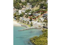22 Broadwater Avenue, Airlie Beach, Qld 4802