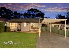 17 Dennis Street, Ermington, NSW 2115