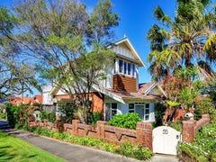 55 Herbert St, Rockdale, NSW 2216