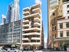 53/359 Pitt Street, Sydney, NSW 2000