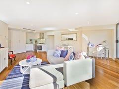 103 of 100 Bay Road, Waverton, NSW 2060
