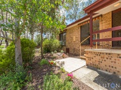 63 Dugdale Street, Cook, ACT 2614