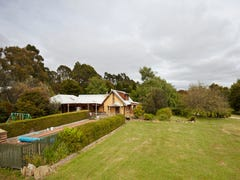 105 Gatenby Road, Gravelly Beach, Tas 7276