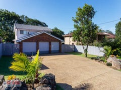694 Old Cleveland Road East, Wellington Point, Qld 4160