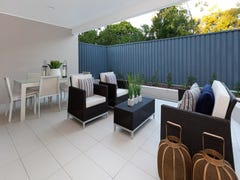 2/29 Salt Street, Windsor, Qld 4030