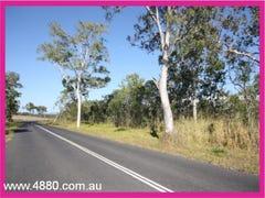 1 Springs Road, Mareeba, Qld 4880