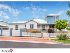 16 Alfreds Garden, Kingston, Tas 7050