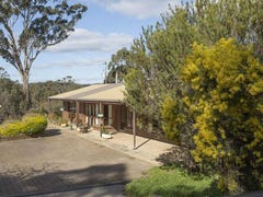 1 McGintys Lane, Guildford, Vic 3451