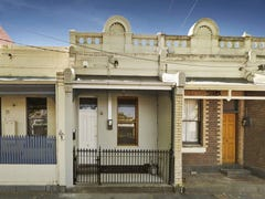 26 Rae Street, Fitzroy North, Vic 3068