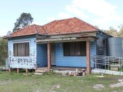 611 Bulls Pit Rd, Greenwich Park, NSW 2580