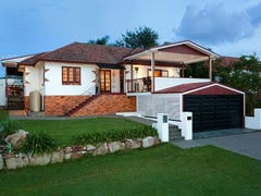 27 Benecia Street, Wavell Heights, Qld 4012
