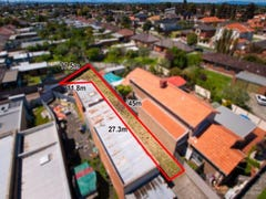 8 Carson Street, Reservoir, Vic 3073