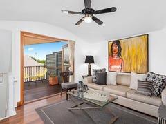 71A West Street, Crows Nest, NSW 2065