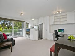 65/90 Blues Point Road, McMahons Point, NSW 2060