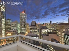 257/420 Queen Street, Brisbane City, Qld 4000