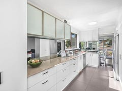 47 Blackwell Circuit, Flynn, ACT 2615