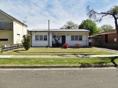 27 Orchard Rd, Bass Hill, NSW 2197