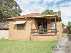20 Jewelsford Rd, Wentworthville, NSW 2145