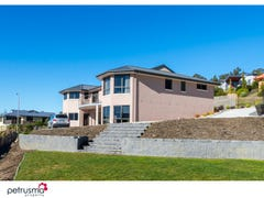 21 Carnation Terrace, Kingston, Tas 7050