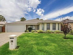 5 Rubery Way, Byford, WA 6122