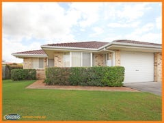 58/101 Grahams Road, Strathpine, Qld 4500