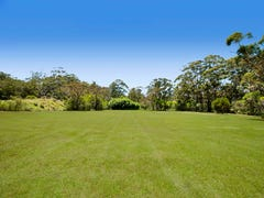 253 Princes Highway, Helensburgh, NSW 2508