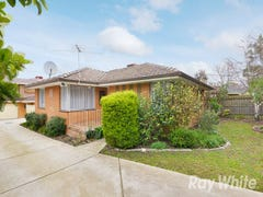 1/39 Laura Road, Knoxfield, Vic 3180