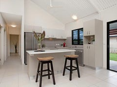 17 Wood Crescent, Rosebery, NT 0832
