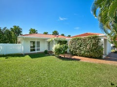 26 Lily Court, Kewarra Beach, Qld 4879