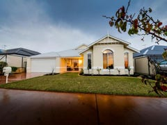 6 Weymouth Road, Aubin Grove, WA 6164