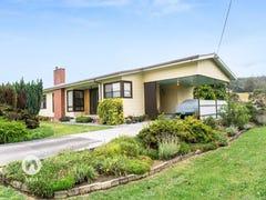 312 Arve Road, Geeveston, Tas 7116